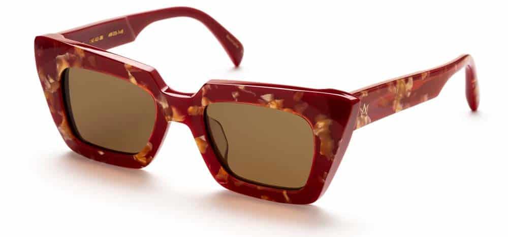 AM Eyewear Spring-Summer 2022