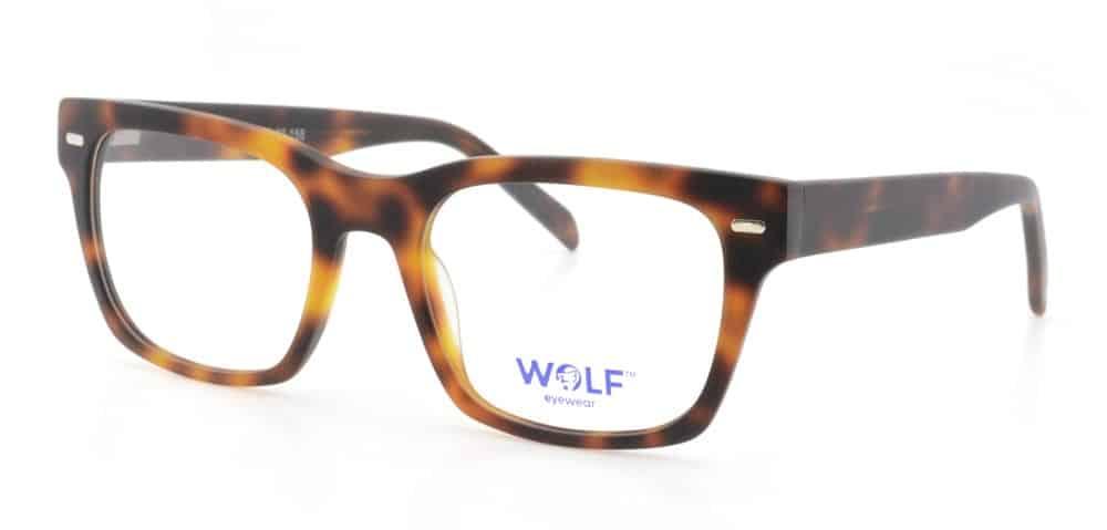 Wolf 4077