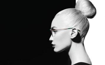 Aspire Eyewear - September 2021
