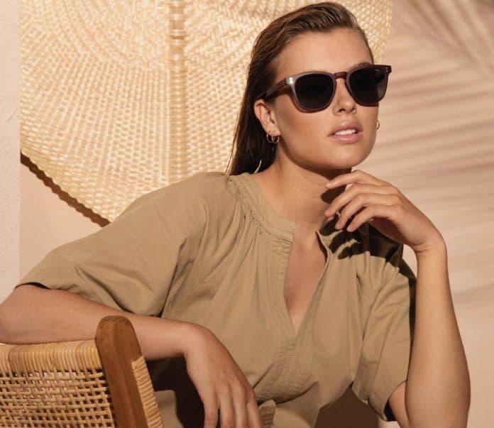 INVU PET Sunglasses