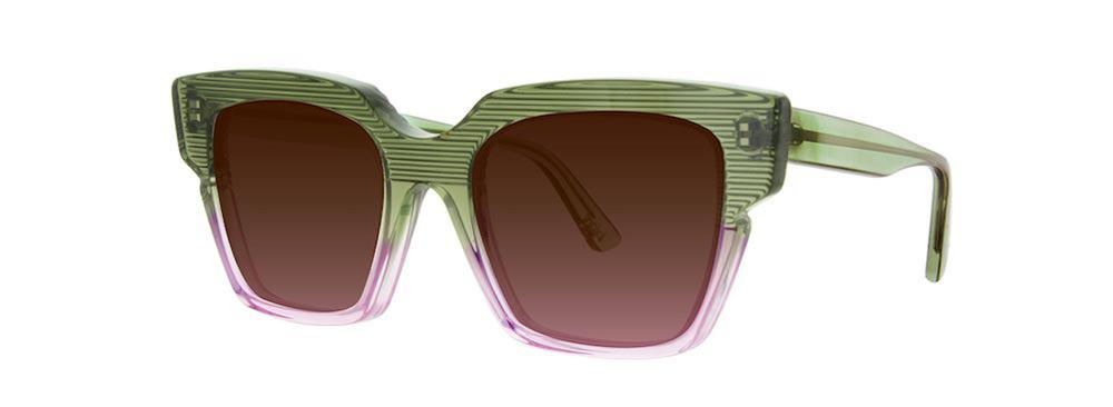 Lafont Juillet Sunglasses