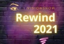 My Vision Show Rewind