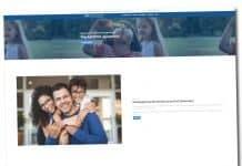 Myopia Epidemic - World Council of Optometry