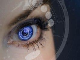 New IOT Progressive Lenses For 2021