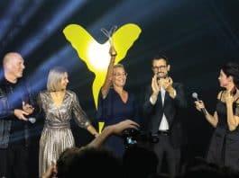 Silmo d'Or Awards