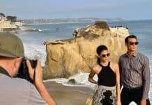 TC-Charton-Malibu Photoshoot