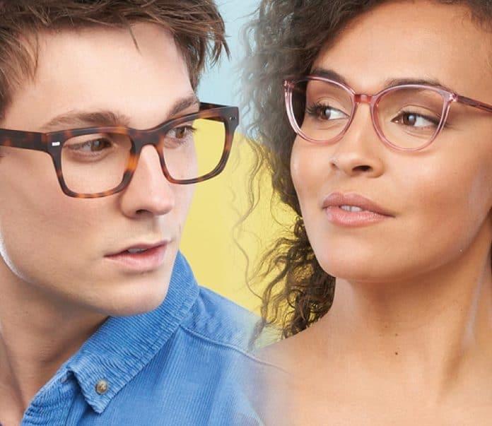 Wolf Eyewear Summer 2021