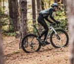 Bolle-Brands-Bike