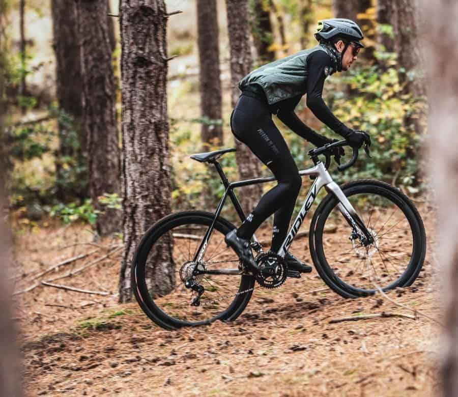 Bollé Brands Mountain Biking