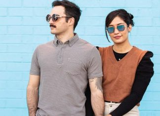 Dubranchet Sunglasses
