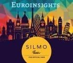EuroInsights-SILMO