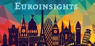 Euroinsights - SILMO - The Optical Journal