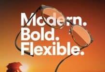Flexon plastic frames for 2022