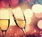 OWA-Champagne