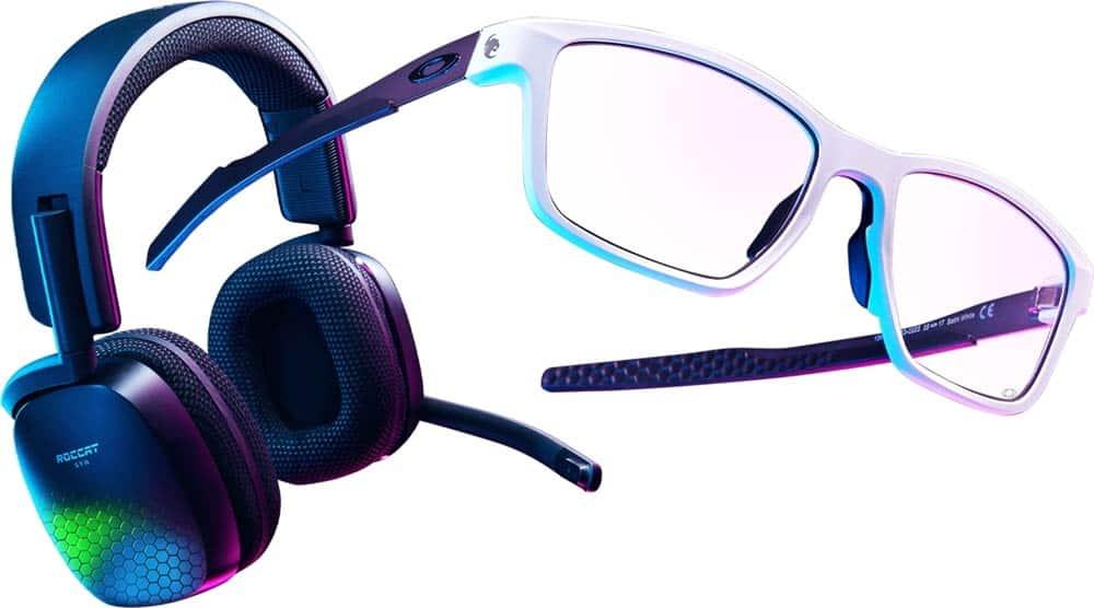 ROCCAT PC Gaming Eyewear