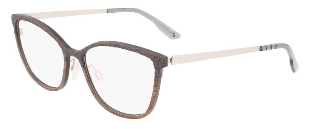 Skaga Eyewear - Fall/Winter 2021/2022